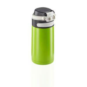 כוס תרמית 350-ירוק