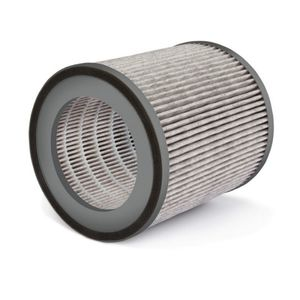 פילטר למטהר אויר חכם SOEHNLE Airfresh Clean Connect 500